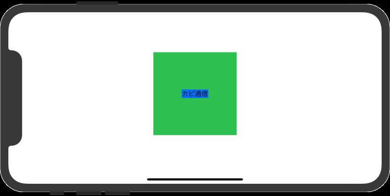 図:Modifierの重複適用