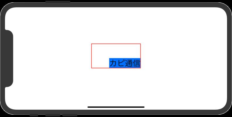 図:使用例