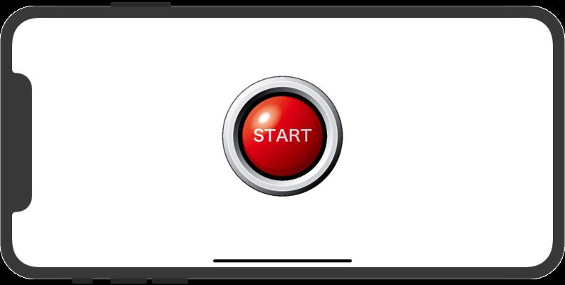 画像をボタンに使う例