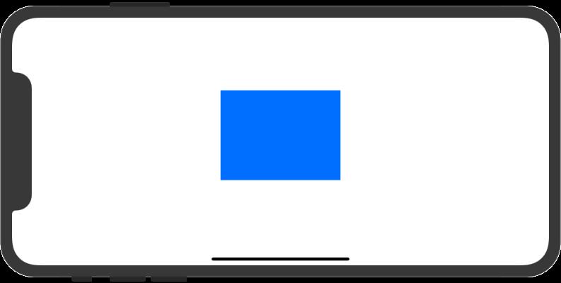 四角形の描画