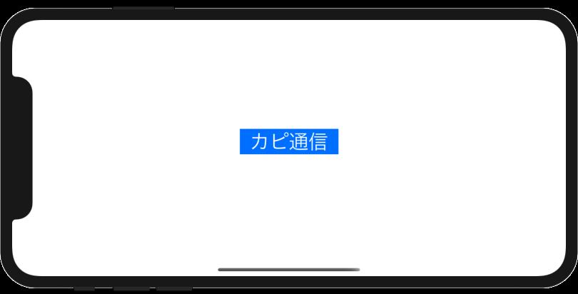 B3280DD9 7A05 4A21 A876 FF1DBE2A6616