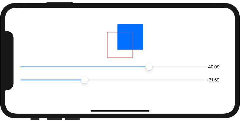 図形の平行移動
